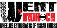 WENTWindrock  logo