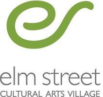 Elm Street Gift Certificate 2013