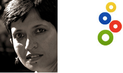 Rendezvous With Sramana Mitra In Pune|April 17 2:00pm...
