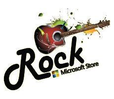 """ROCK!ON: """"(Developer) Rockstars (in) Orange County..."""
