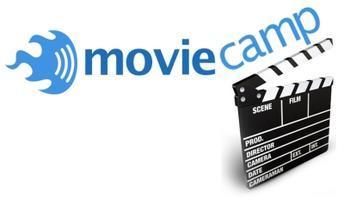 MovieCamp Cagliari