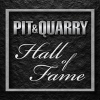 2013 Pit & Quarry Hall of Fame Induction Ceremony