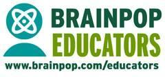 The Brains Behind BrainPOP - Breaking Down Classroom...