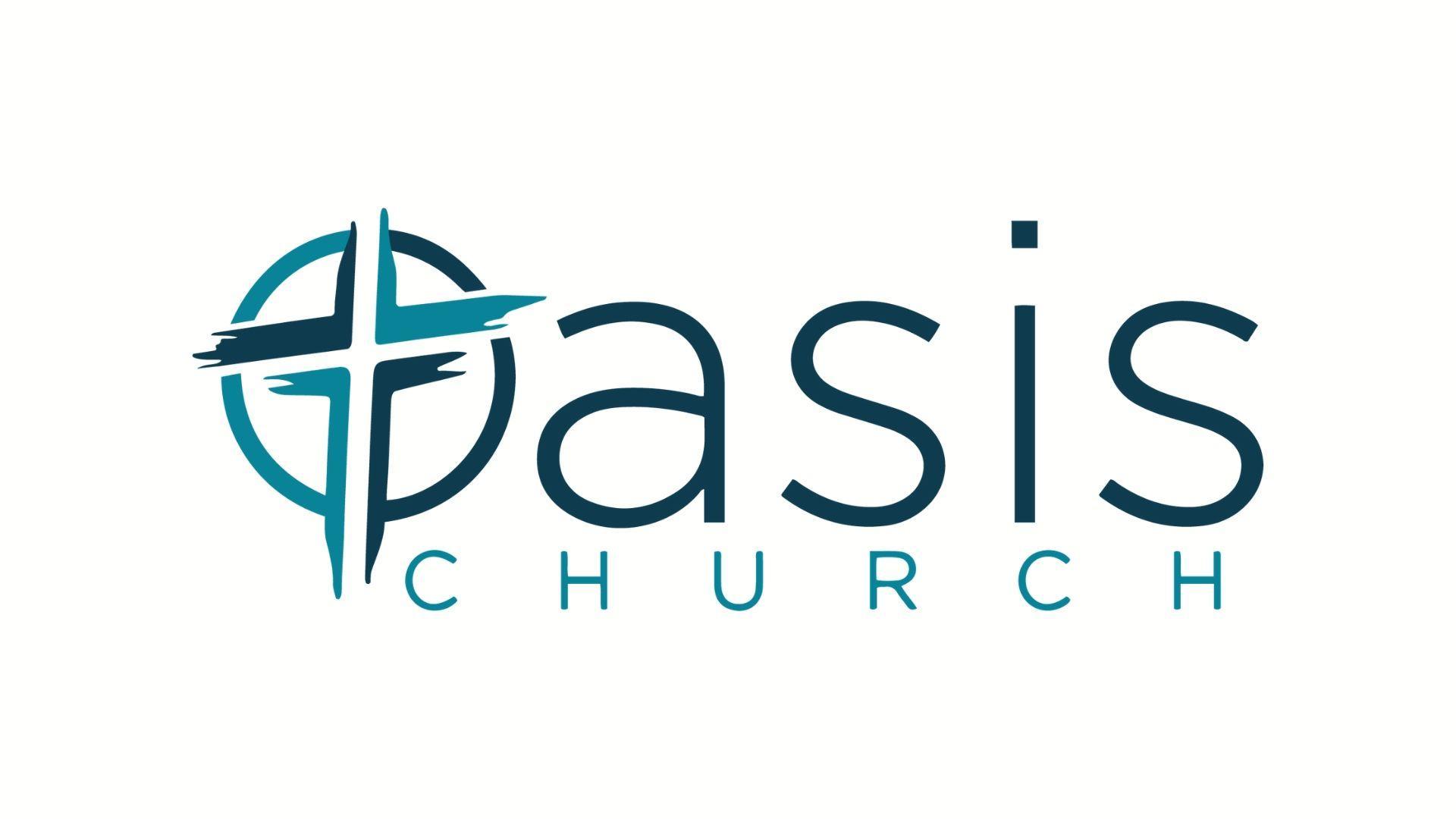 6/7 - 9am Sunday Service & Children's Ministry