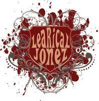 Learical Jonez Presents: The Life Monologues (Aunt...