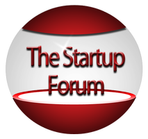 The Startup Forum - Pitch Perfect