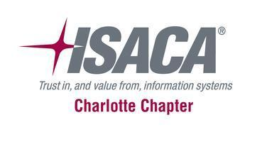 CISA review workshops for June 2011 Exam - Charlotte...