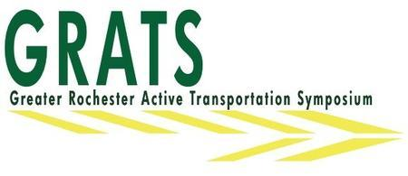 Greater Rochester Active Transportation Symposium