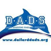 Dailard DADS - Paper Airplane Night