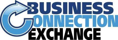 BCX Milton - Networking Group Event