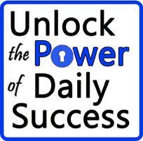 Unlock The Power of Daily Success Quarterly Calls