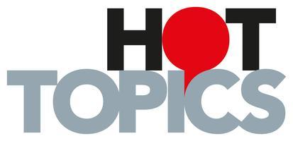 Hot Topics: Care and Communication