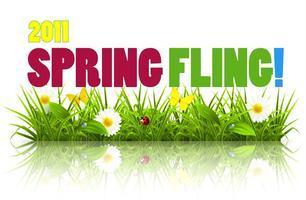 Federal Technology Spring Fling 2011