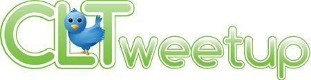 5/13 #CLTweetup with @OperaCarolina