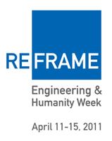 Engineering & Humanity Week, Dinner & Music at the...