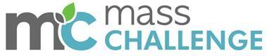 MassChallenge and Involution Studios: Designing User...
