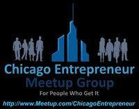 Let's Make A Deal!  A Chicago Entrepreneur Meetup...