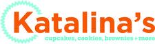 Katalina's logo