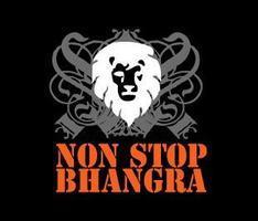 NON STOP BHANGRA (68)