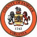 National Protection Week - Fairfax County Consumer...