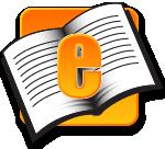 The ePublishing Workflow Webinar (2 Days of Intense...