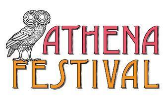 Athena Festival 15