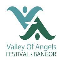 Avalon Guitars Factory Tour - Valley of Angels Festival