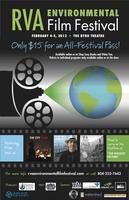 RVA Environmental Film Festival