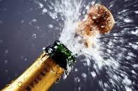 Shula's Naples Champagne Tasting 4/27/11!