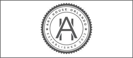 Art House Orlando presents Sara Groves