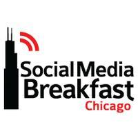 Social Media Breakfast Chicago 11