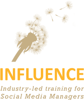 Influence - Social Media Manager Essentials | July 2011