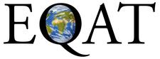 Earth Quaker Action Team logo