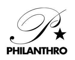 Philanthro NY Event at Kiss & Fly Benefiting...