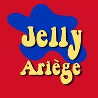 Jelly Ariège, Mirepoix