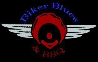 2011 Biker Blues & BBQ Festival - Motorcycle Ride &...
