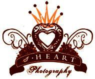I Heart Photography's Food Blogger Workshop Series