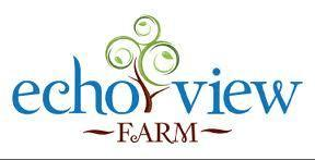 2nd Annual Hops Festival at Echoview Farm