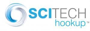 SciTech Hookup 2013