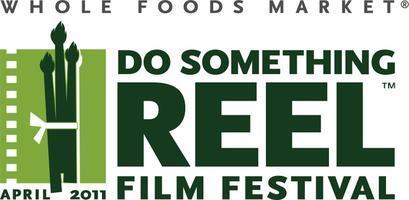 Do Something Reel Film Festival (Atlanta)