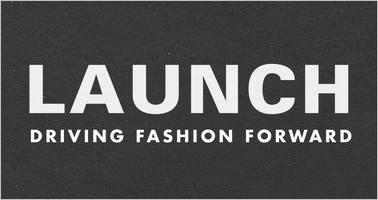 LAUNCH: North Shore Fashion Show