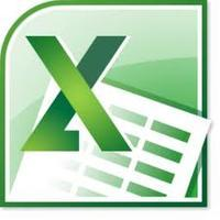 One to One Microsoft Excel Tuition with a Microsoft Certified...