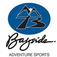 Mountain Bike:  Int/Adv Ride - Marin Headlands, April...