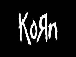 JONATHAN DAVIS of KORN (DJ Set)