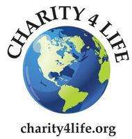Charity4LIFE Mag Mile Happy Hour Run in Collaboration...