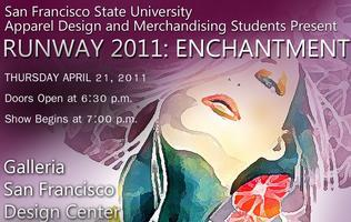 Buy your tickets here for San Francisco State's...