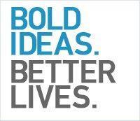 Adelaide Social Entrepreneurs meetup with Tom Dawkins f...