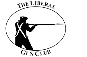 2nd Annual Meeting of The Liberal Gun Club
