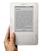 Kindle Template Q & A Webinar