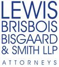 2013 Employment Law Breakfast Briefing